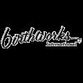 logo-birthworks